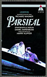 R. Wagner - Parsifal